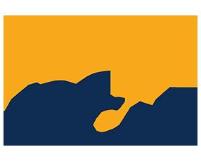 DCU hoodies