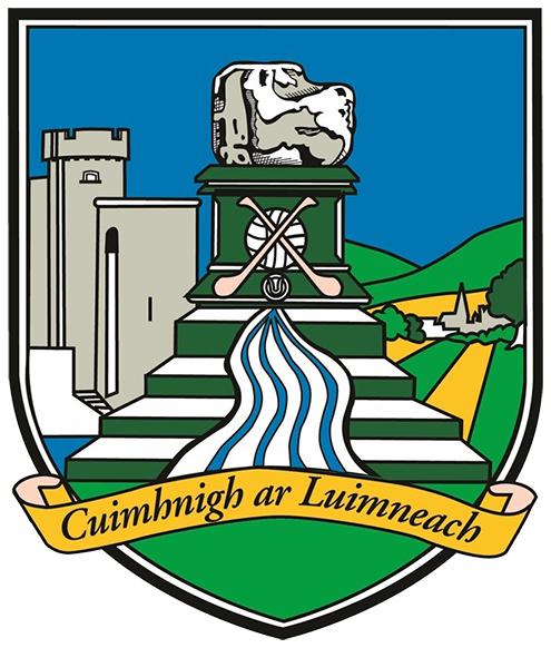 Limerick hoodies