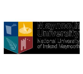 NUI Maynooth hoodies