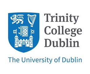 Trinity college hoodies